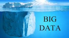 Khai phá tảng băng chìm của Big DATA