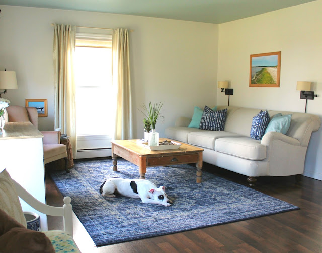 english-roll-arm-sofas-under-$1000-love-my-simple-home