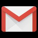 【Apps調査隊】新しいGmailの機能の復習とiOSのGmail アプリ活用方法について調査せよ。