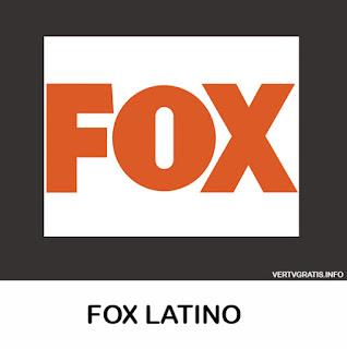 Canal FOX En Vivo
