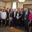 tsipras-protimw-na-kerdizw-tis-ekloges-para-tis-dhmoskophseis