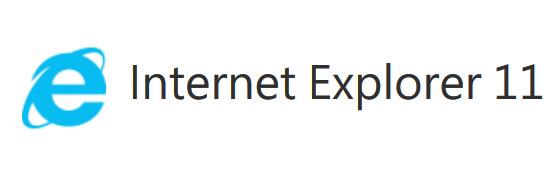 Windows 10 移除IE瀏覽器