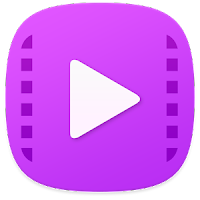 Samsung Video Player Android APK For Download Free