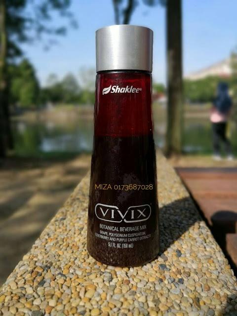 Beza VIVIX Malaysia dengan VIVIX negara lain. promosi vivix, vivix harga murah, vivix shaklee, cara beli vivix, cod shah alam, vivix perghantaran percuma, vivix free postage