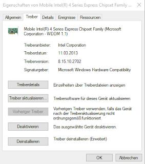 opengl download windows 10 microsoft