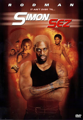 Simon Sez 1999 Hindi Dual Audio HDRip 480p 300mb ESub world4ufree.ws hollywood movie Simon Sez 1999 hindi dubbed dual audio 480p brrip bluray compressed small size 300mb free download or watch online at world4ufree.ws