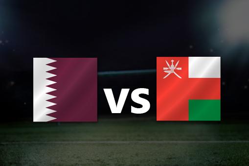 مباشر مشاهدة مباراة قطر و عمان 15-10-2019 بث مباشر في تصفيات كاس العالم يوتيوب بدون تقطيع