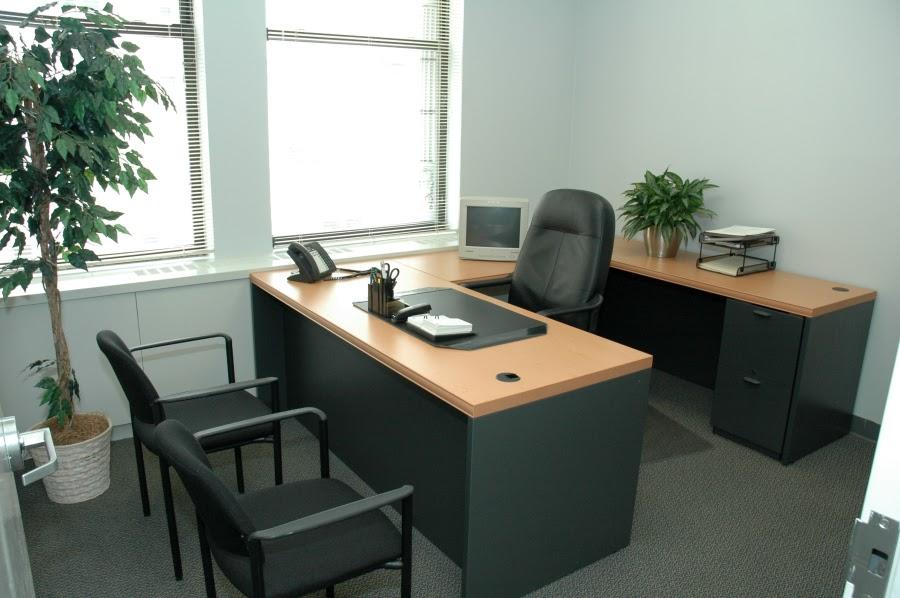 Graafix office designs for Office design standards