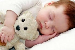 Posisi Tidur Ini Bantu Atasi Penyakit Kronis