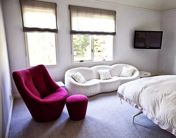 beauty decorating teen girls bedroom ideas dream home. Black Bedroom Furniture Sets. Home Design Ideas