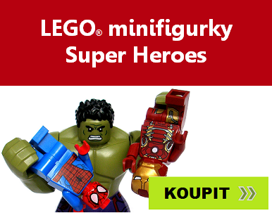 http://www.brickstore.cz/lego-minifigurky/super-heroes/