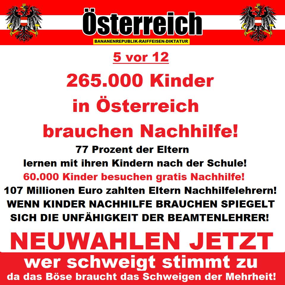 The Austrian Banker Spider Web: November 2015