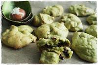 http://kuechenkunstwerk.blogspot.de/p/avocado-cookies-mit-schokotropfen.html