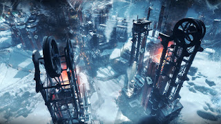 Download Frostpunk (PC)