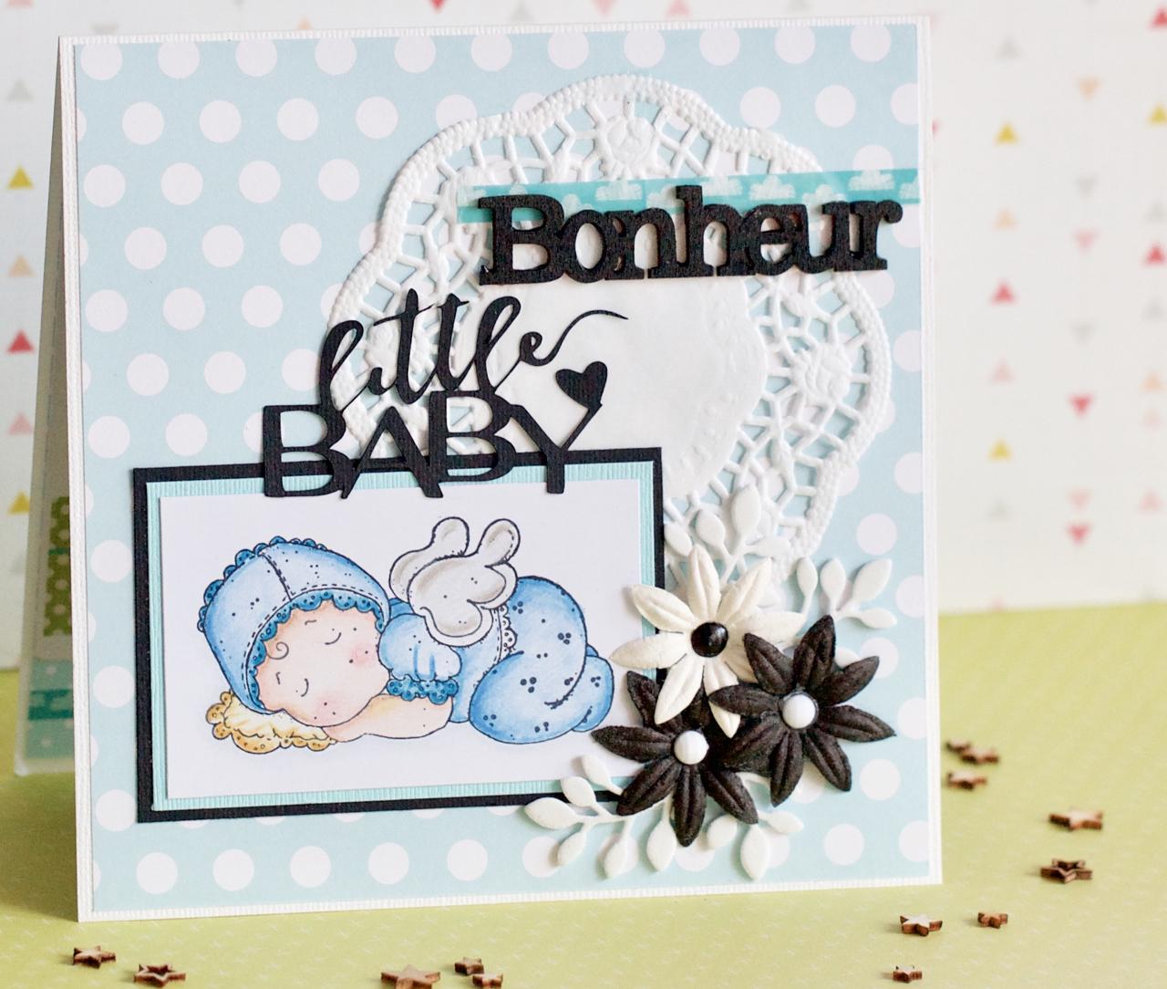 card-nascita