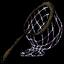 http://dontstarvefr.blogspot.com/2013/01/objet-filet-insecte.html