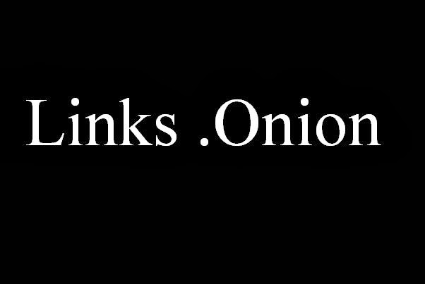 Deep Web Link List ( onion) 350 working links | Hidden Net