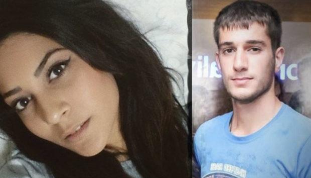 Παγκόσμια Ημέρα κατά του Bullying | Τρεις περιπτώσεις νέων που συγκλόνισαν την Ελλάδα!