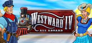 LINK DOWNLOAD GAMES Westward IV All Aboard FOR PC CLUBBIT