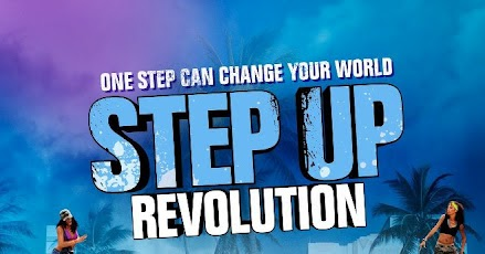 Step up music mp3 free download.