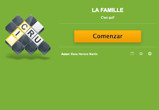 https://es.educaplay.com/es/recursoseducativos/709776/la_famille.htm