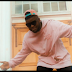 VIDEO:Skales - Feel Good:Download
