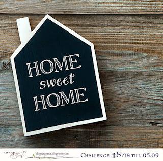 https://blogscrapmir.blogspot.com/2018/08/challenge-8-home-sweet-home.html