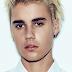 """Justin Bieber não fará mais meet and greets, porque tem se sentido pressionado, infeliz e """"sugado"""""""