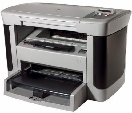 <b>HP</b> <b>LaserJet</b> Pro <b>M1212nf</b> <b>Driver</b> Downloads
