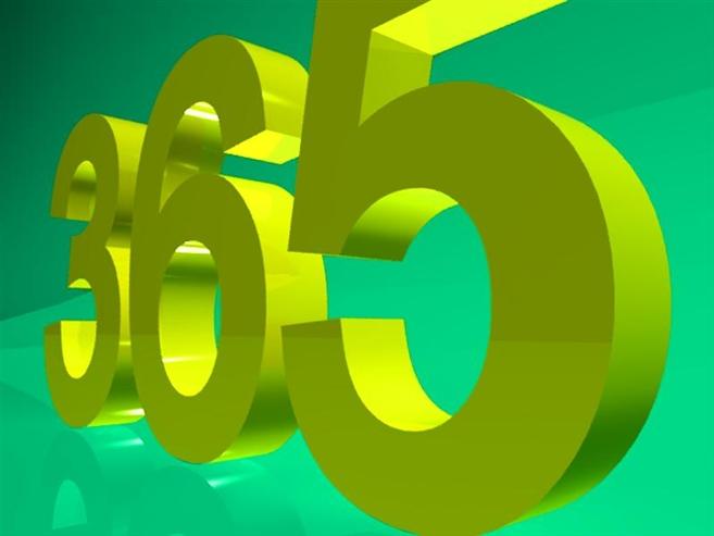 bet365 bet365 bet365