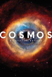 Ver Cosmos Una odisea (1×13) Online Final