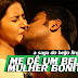 A Saga do Beijo | Ep. 01
