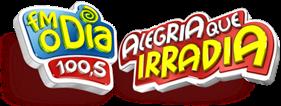 FM O Dia FM a melhor rádio do Rio de Janeiro também para se ver e ouvir...