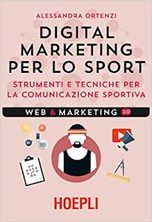 Digital Marketing Per Lo Sport PDF