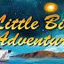 Little Big Adventure Download