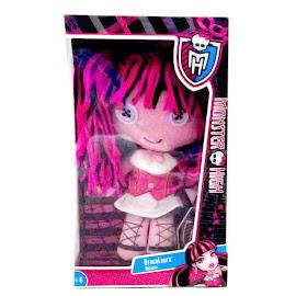 MH BBR Toys Draculaura Plush