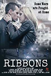 Watch Ribbons Online Free 2016 Putlocker