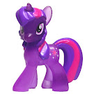 MLP Wave 7 Twilight Sparkle Blind Bag Pony
