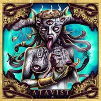 [2011] - Atavist