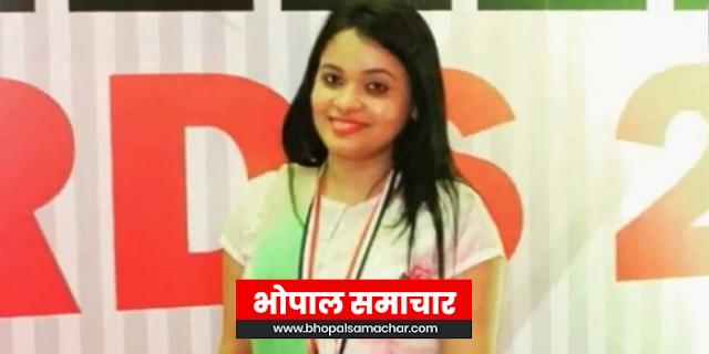INDORE की अपूर्वा का एक ब्वॉयफ्रेंड भी है, वो रोहित को प्रताड़ित करती थी | CRIME NEWS