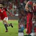 Portugal vs Egipto EN VIVO ONLINE Por la Fecha FIFA duelo Amistoso: HORA Y CANAL