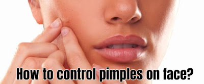 Acne: Thе battle оf facing acne