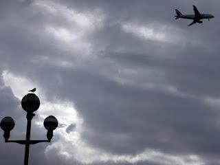 TNI AU Bicara soal Pelanggaran Wilayah Udara Makassar