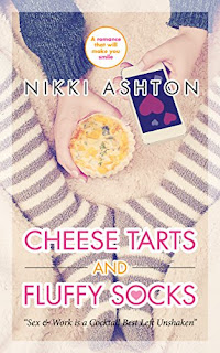 https://www.amazon.com/Cheese-Tarts-Fluffy-Socks-Ashton-ebook/dp/B0182EB8OM/ref=la_B00C7QKDE8_1_9?s=books&ie=UTF8&qid=1493306718&sr=1-9