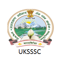 UKSSSC Teaching Recruitment 2017