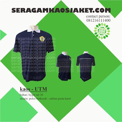 Jasa Konveksi Kaos di Surabaya, 081216111400