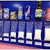 Soda Minuman Bahaya Yang Dapat Menghancurkan Tulang