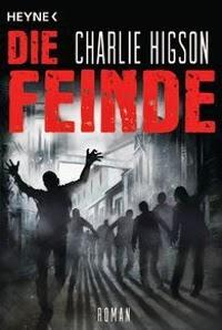 http://www.randomhouse.de/Taschenbuch/Die-Feinde-Roman/Charlie-Higson/e423776.rhd