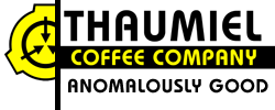 Thaumiel Coffee Co