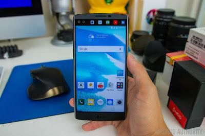 Download Firmware LG All Type Terbaru (Bahasa Indonesia)